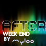 AfterWeekEnd