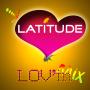 LogoLovingMix