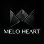 LogoMeloHeart