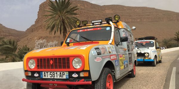 4L Trophy 2017 Equipage 2194 (15)