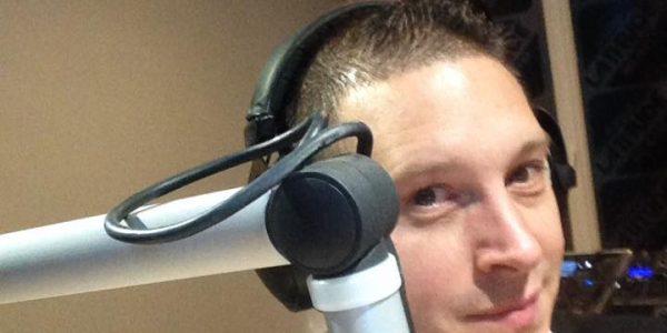 Radio LATITUDE Story (21)