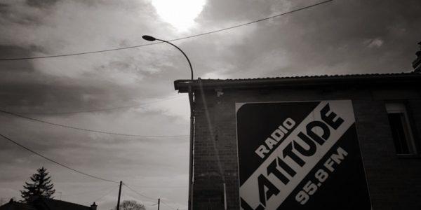Radio LATITUDE Story (4)
