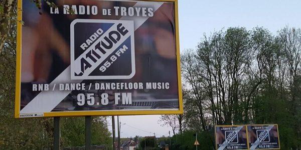 Radio LATITUDE Story (7)