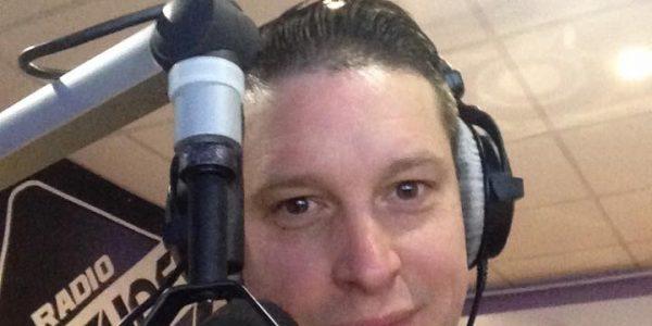 Radio LATITUDE Story (9)