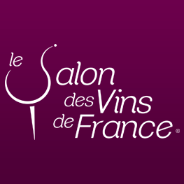 Latitude electro rnb salon des vins de france - Salon de chat francais ...
