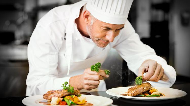Second De Cuisine H F Latitude
